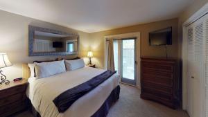 Vail Residences at Cascade Village - Hotel - Vail
