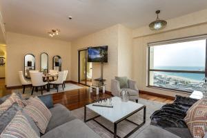 Elan Rimal 2 Residence - Dubai