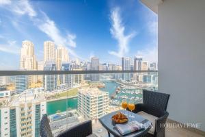 LUX - Studio One Suites 1 - Dubai