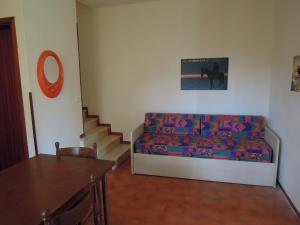 Villa Rosina Bibione, Apartmány  Bibione - big - 32