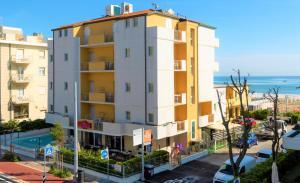 Hotel Imperiale - AbcAlberghi.com
