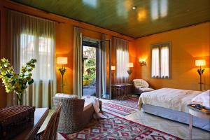 Bauer Palladio Hotel & Spa (23 of 49)