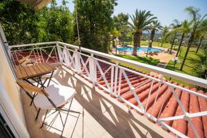 Paradise Lux Villa Porto Cheli! Argolida Greece