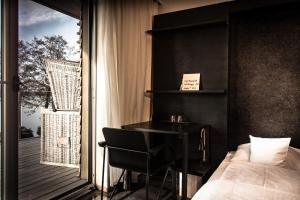 Hotel Galery69 (34 of 57)