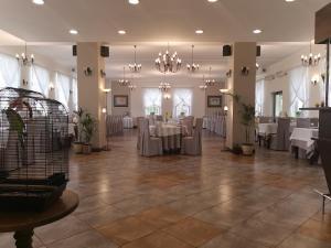 Hotel Kakadu