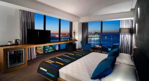 Ilayda Avantgarde Hotel, 9400 Kuşadası
