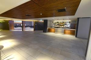 Crowne Plaza Newcastle - Stephenson Quarter (9 of 32)