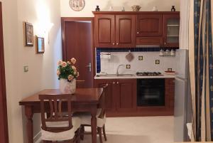 La Petite maison apt 4 - AbcAlberghi.com