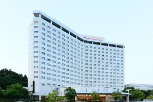 Accommodation in Narita