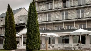 Hotel Galery69 (21 of 57)