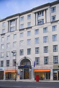 Citadines Holborn-Covent Garden (2 of 21)