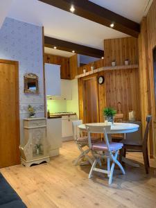 Casa Vacanza Roccaraso - AbcAlberghi.com