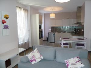bienvenue chez marie appartement Rodez à Rodez