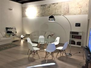 A suite near Ponte Pietra - AbcAlberghi.com