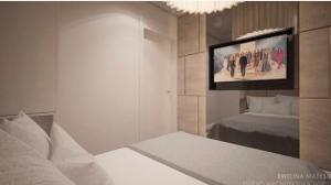 Natt Quality Apartament