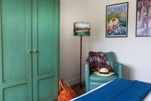Sonoma Creek Inn (15 of 39)