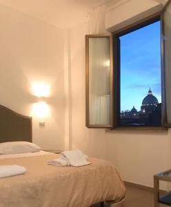 Art Atelier Vaticano - abcRoma.com