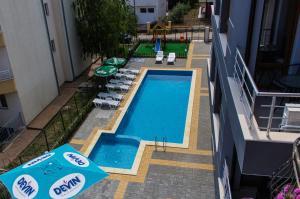 Хотел Радина