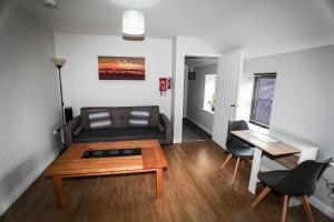 4a Smart Apartments
