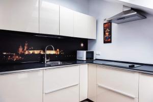 MK Apartment 60m2 FriendsFamily
