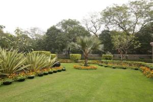 Taj Diplomatic Enclave, New Delhi (22 of 260)