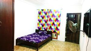 Raphael's Place Gbagada - O9O83368OO2