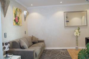 The Queen Luxury Apartments - Villa Cortina
