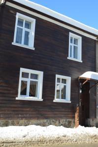 EskiZ - Our stone home - Hotel - Chepelare