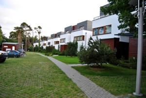 Apartament Selena Zatoka TwojaJurata