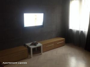 Pokoj24h Apartamenty Lipowa