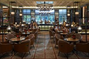 Mandarin Oriental, Kuala Lumpur (40 of 49)