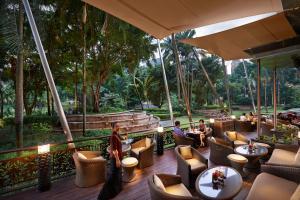 Mandarin Oriental, Kuala Lumpur (27 of 49)