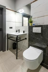 LUXURY Apartment at the Main Square Tomasza street