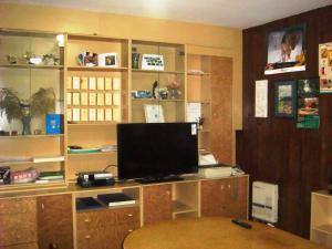 Studios Šumska Kuća 2 & 3, Apartmány  Kopaonik - big - 70