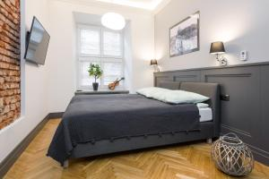 LUXURY Apartment at the Main Square