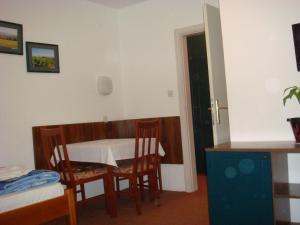 Studios Šumska Kuća 2 & 3, Apartmány  Kopaonik - big - 65