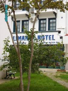 Mr. Happy's - Liman Hotel, 9400 Kuşadası
