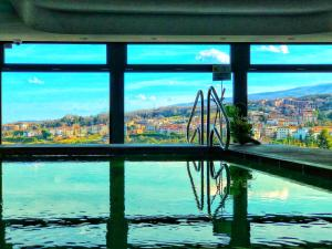 Grand Hotel Ambasciatori Wellness & Spa - AbcAlberghi.com