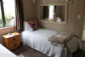 Mountain View Lodge - Hotel - Queenstown