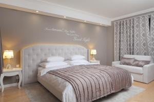 Hotel Nox (12 of 72)