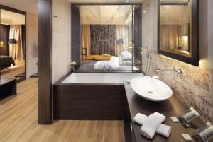 Hotel Nox (40 of 72)