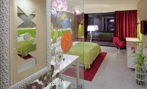 Hotel Nox (14 of 72)