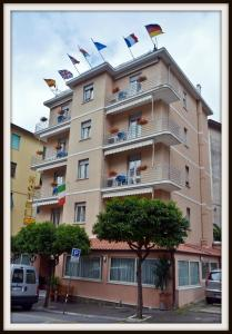 Hotel Del Golfo - AbcAlberghi.com