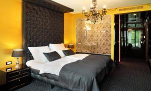 Hotel Nox (37 of 72)