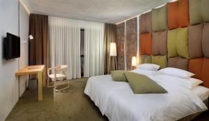 Hotel Nox (26 of 72)