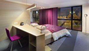 Hotel Nox (23 of 72)