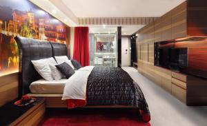Hotel Nox (11 of 72)