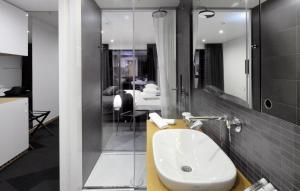 Hotel Nox (32 of 72)