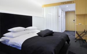 Hotel Nox (33 of 72)