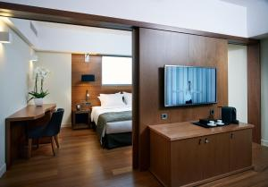 Samaria Hotel (38 of 110)